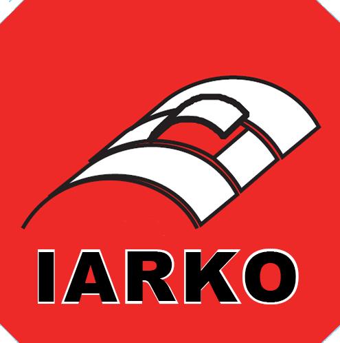 IARKO s.r.o.