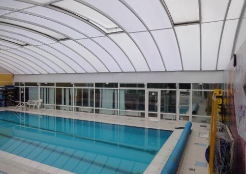 Kiev sport klub